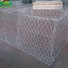 Gabion baskets how to make