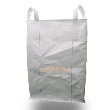 U panel open top plastic grocery bags bulk