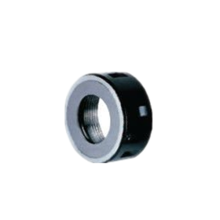 Collet chuck nut EOC OZ Collet nut