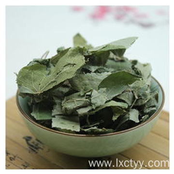 epimedium powder leaf tea