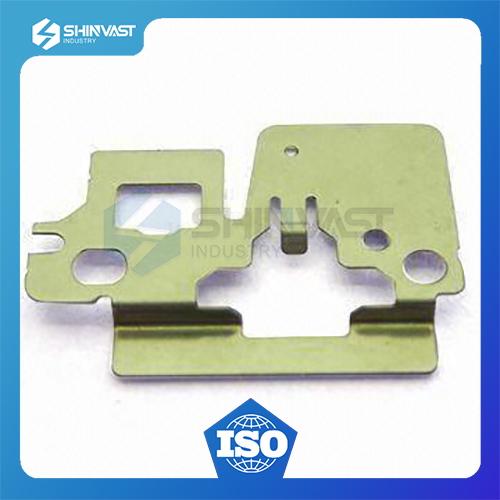 strong_style_color_b82220_metal_strong_stamping_used_in_electronics_home_appliances_medical_equipments_and_toys