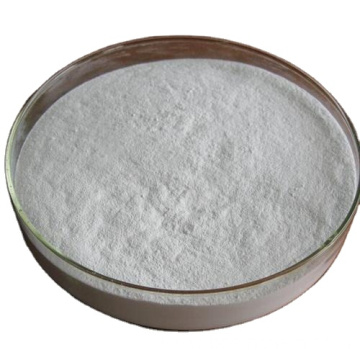 Factory price Fungicide Metalaxyl 97%TC