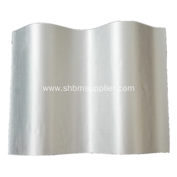 MGO Anti-corosion Insulated Fireproof  Roof Panel