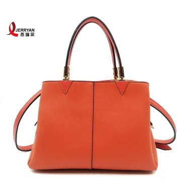 Leather Hobo Brand Handbag Crossbody Bags Womens