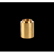 Brass Housing of Valve Body