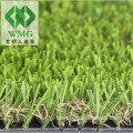 Waterproof Artificial Green Grass Landscape Turf