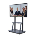 smart board interactive flat panels 65 inch