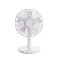Multifunctional Portable Stand Table Mini Fan
