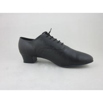 Women leather practice Shoes
