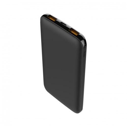 Battery power bank 10000mAh/20000mAh OEM in Shenzhen