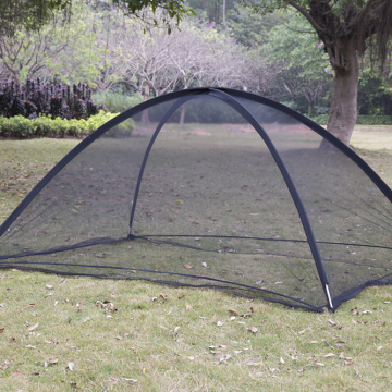 mosquito net tents for camping