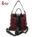 Side Backpack Handbags Shoulder Bags for Women