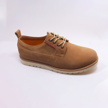 Custom Men' Casual Boots Shoes