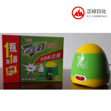 Oem brand liquid electric mosquito killer
