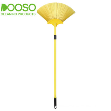 Professional Made Fan Cleaner Ceiling Brush DS-603