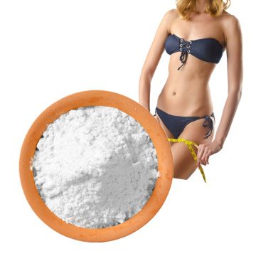 Buy online Acetyl-L-carnitine HCl powder for loss weight