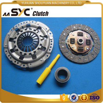 Auto Clutch Kit Assembly for Opel Astra 90540805