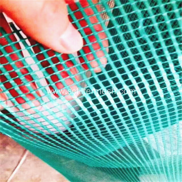 Soft 160g Fiberglass Mesh Cloth