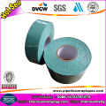 Viscoelastic Body Adhesive Anti-corrosion Tape