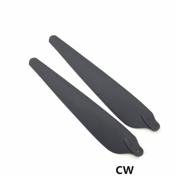 Original Hobbywing Folding Propeller CW CCW 3090