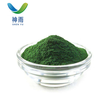 Supply Good price Bromocresol Green