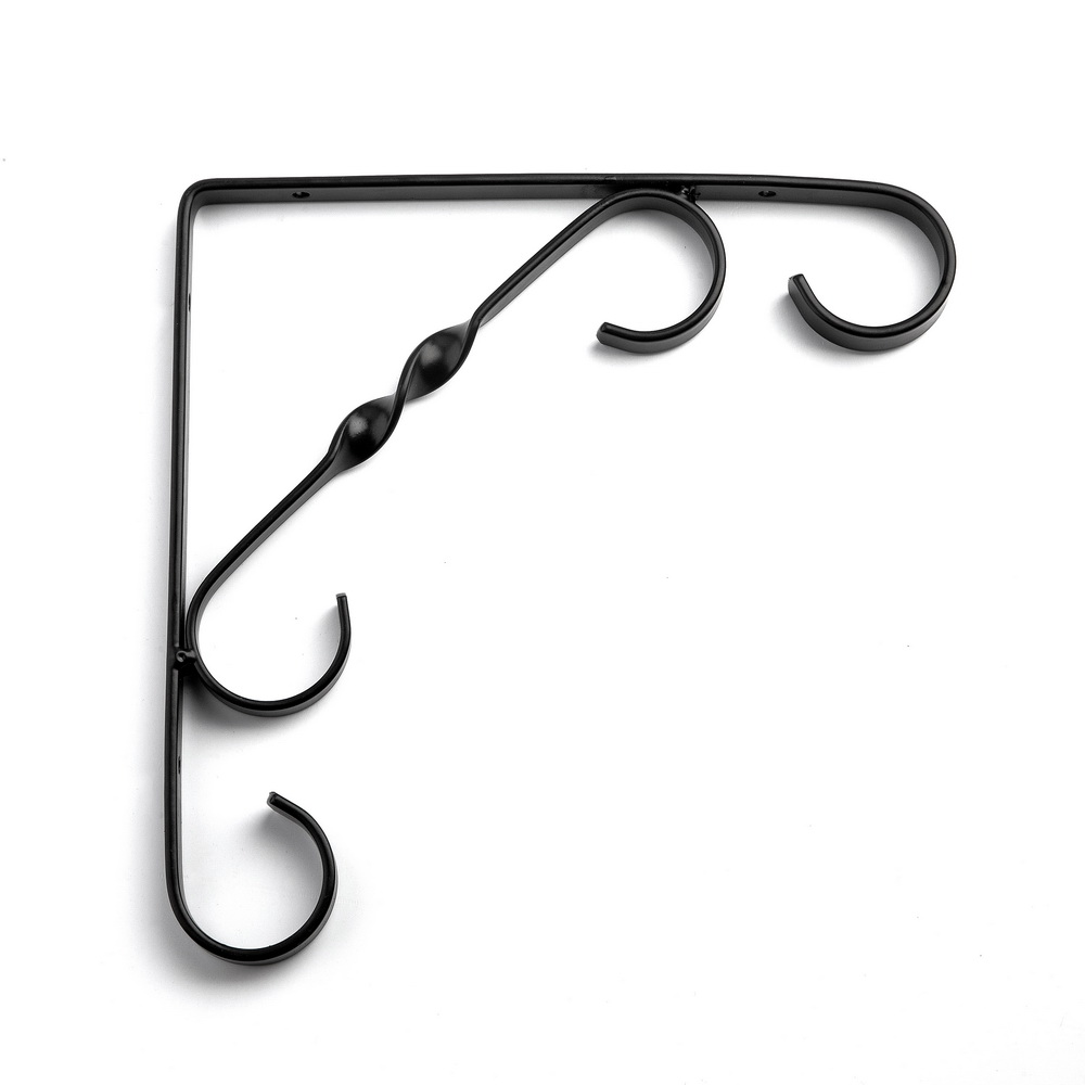 Adjustable Shelf Brackets