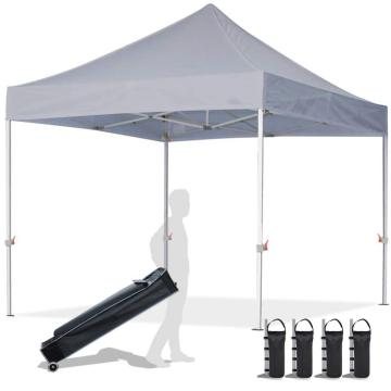 Cheap prices heavy duty pop up 10x10 gazebo sale