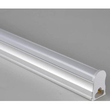 straight T5 led tube