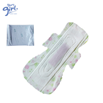 sanitary napkins in bulk