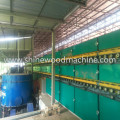Good Quality Veneer Drying Machine