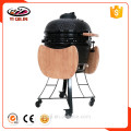 Pizza Vending Machine Roaster Smokeless BBQ Smoker