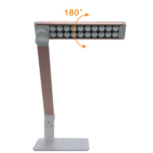 High Bright Office Lamp Reading Light Bedroom Lamp