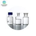 YNSOL IP60 Isoparaffin Solvent Oil