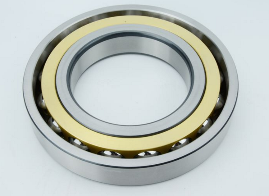 High speed angular contact ball bearing(71906C/71906AC)