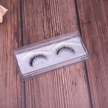 individual  ulta false eyelashes