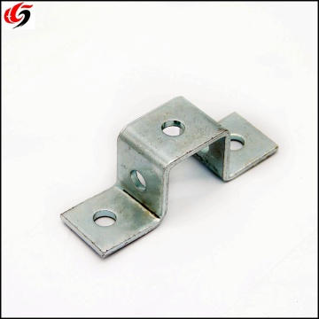 metal stamping presses stainless steel angle bracket