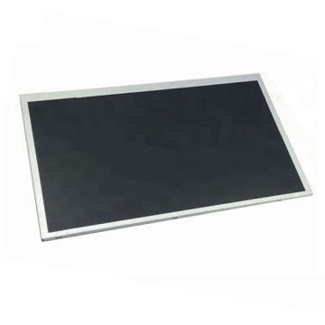 AUO 14 inch eDP TFT-LCD Module G140HAN01.1