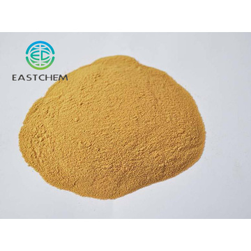 Great Quality Efficient And Durable Calcium Lignosulfonate
