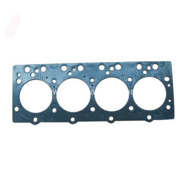 SMD346924G Cylinder Head Gasket For HAVAL