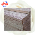 Engineering wood for indoor and outdoor