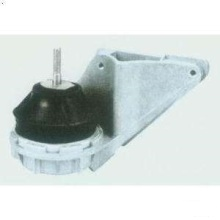 OEM Semi Active Hydraulic Mount