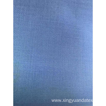 Custom plain woolen suits fabric 220S