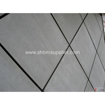 Fire-proof  hight strength calcium silicate  board