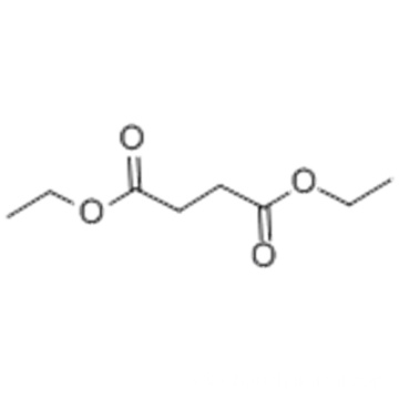 Diethyl succinate CAS 123-25-1