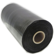Plastic Shipping Wrap film