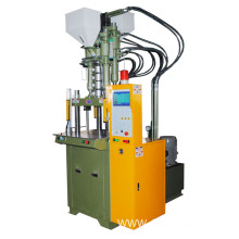 Special design for tooth brush molding machine