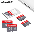 Hot sale Red Microsd Memory Card 16 32 64 128 256 gb C10 micro sd card SDXC/SDHC flash drive mini TF Cards for Cell Phones/Came