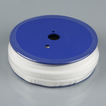 100% virgin Expanded PTFE tape most demanded products