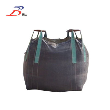FIBC para Big Bags Super Sacks
