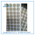 PVC Adhesive Screw Caps Cover for Furniture